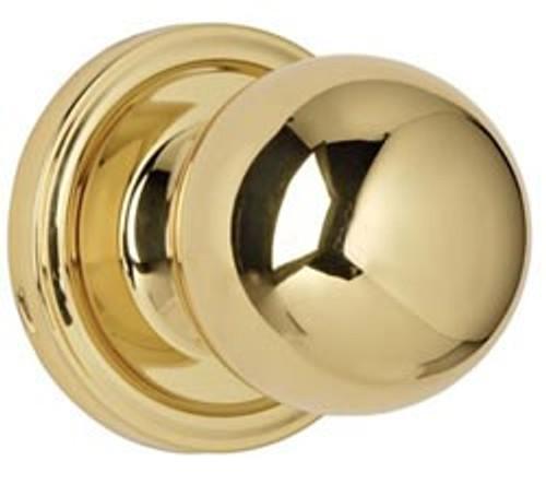 Passage Lock, 600 Ball 3