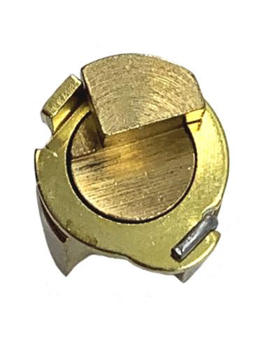 Adapter, Non-Retaining 6121-0425