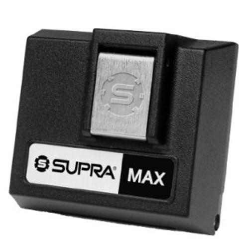 Supra Max, Industrial Max Title Key Box