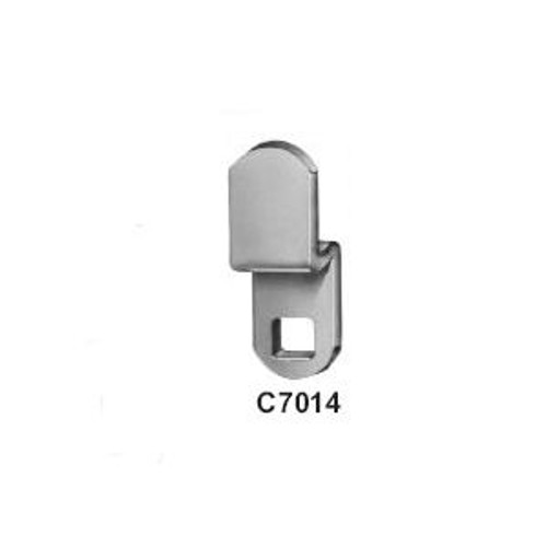 """Part, Cam 1-5/8"""" with 5/16"""" Offset for National, C7014-2C"""