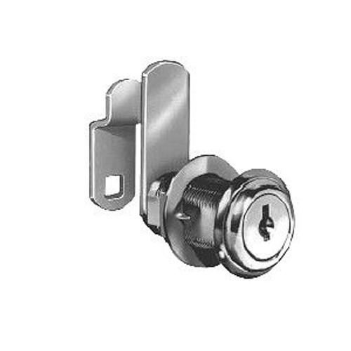 Cam Lock, 5/8 C8052 KA C413A 14A