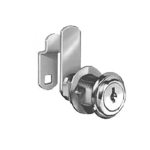 Cam Lock, 5/8 C8052 KA C415A 14A