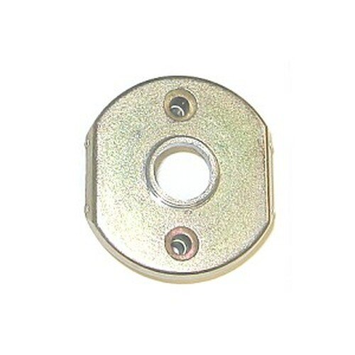 Outside Insert Mouting Adapter, Threaded -- Item has been discontinued, NOT for sale --