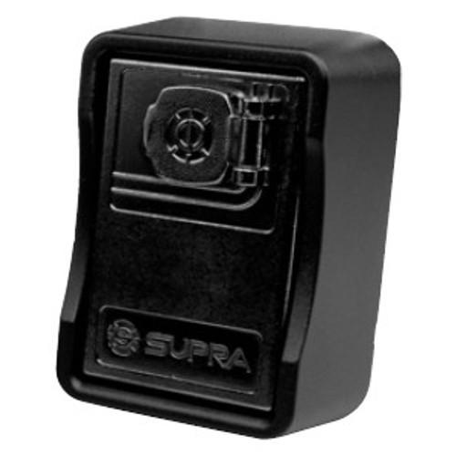 Magnum Title Key lock box, S7