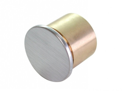 Rim Cylinder, Dummy R118D 26D
