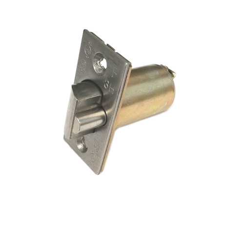 Deadlatch, for 2700 Series 2-3/4, Alarm Lock P5849 26D