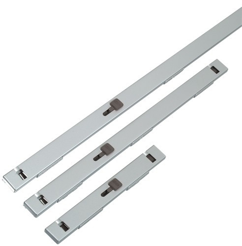 File Cabinet Locking Bar, Abus 4 Drawer MKL-4/07040