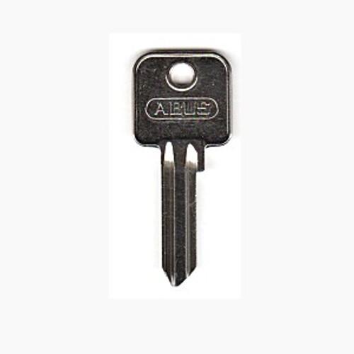Key blank, ABUS 85/50-60 KBR