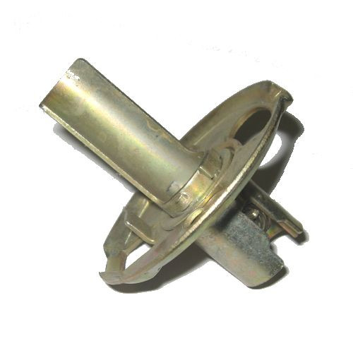 Part, Inner Spindle for Knobs 12110