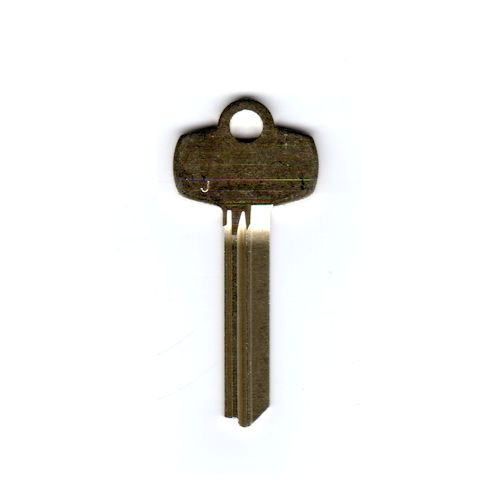 Key blank, Ilco 1A1J1 Best/Falcon J