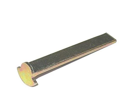 Weslock Tailpiece Single Cylinder 14568