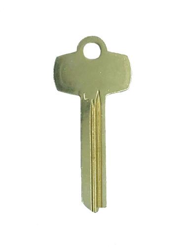 Key blank, Ilco 1A1L1 Best/Falcon L