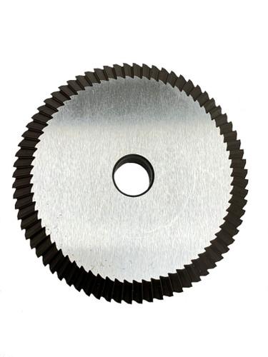 Key Cutting Wheel CW1012 for 1200CM