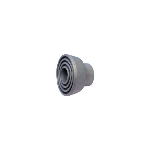 Replacement rubber tip for SBDH5, Grey (each)