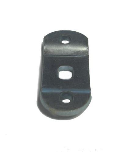 Special tubular lock cam, 7-194A