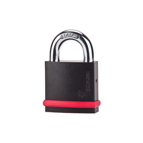 206SP-NG10LG1-D Mul-T-Lock, Padlock