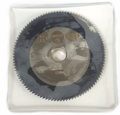 Key Cutting Wheel, for RapidKey 7000, ESP H-RK-32