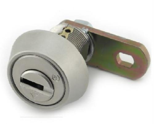 Mul-T-Lock 206SP-CL192KR1 26D Cam Lock
