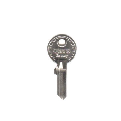 Key Blank, ABUS 24/41R 4-PIN