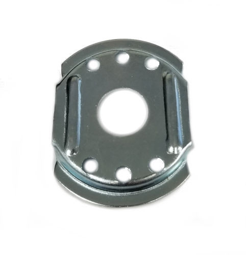 Adapter Plate, For Exit Device Trim ENT00L