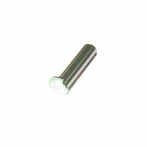 Schlage B600-046 Tailpiece for B562 Double Cylinder, Sold Each