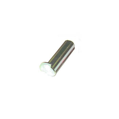 Tailpiece, B562 Double Cylinder B600-045