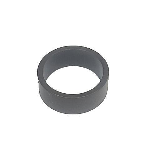 "Blocking Collar, GMS COL13-10B, 1/2"""