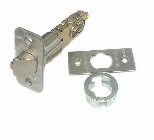 Deadlatch, Schlage 16-211 626 Triple Option