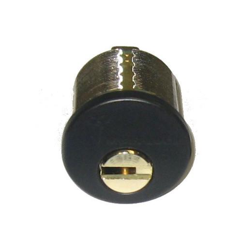 Mul-T-Lock 206SP-MOR1-CO2-13 1-1/8 613/10B