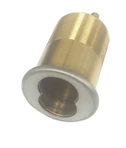 Housing Assemble, for 2197 & 2196H Mortise Cylinder