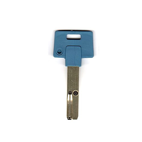 Mul-T-Lock 206B-KEYBLU Key blank, Standard Interactive
