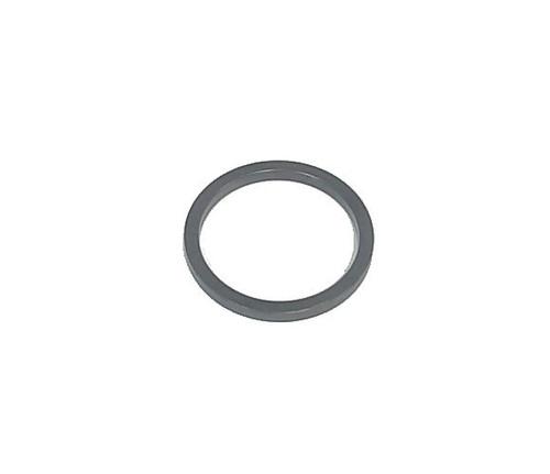 "Blocking Collar, GMS COL10-10B, 1/8"""
