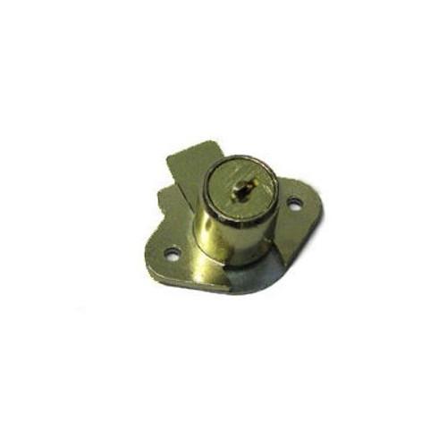 Cabinet Lock, CCL 02067 7/8 US4 KA CAT30 (00173)