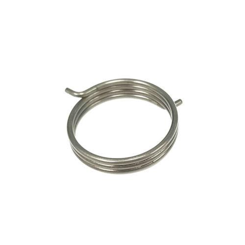 Lever Return Spring, Codelocks LRS-5000 (3-Coil),  For CL5000