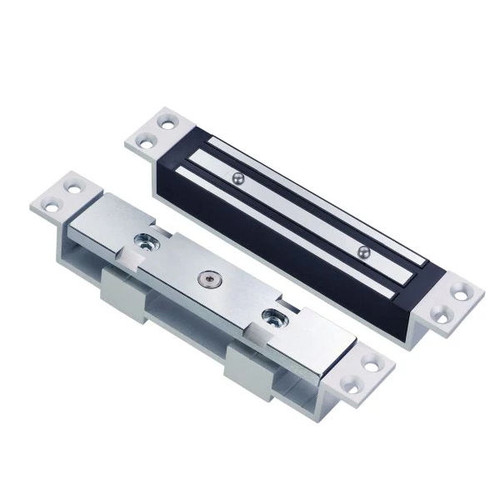 Mag Lock, Shear 8035