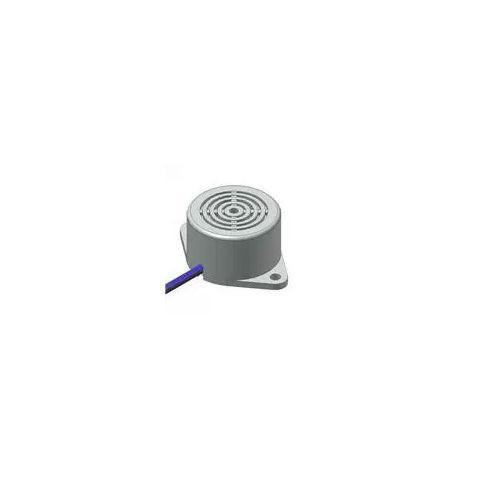 Buzzer 7-30VDC, Rofu 9000