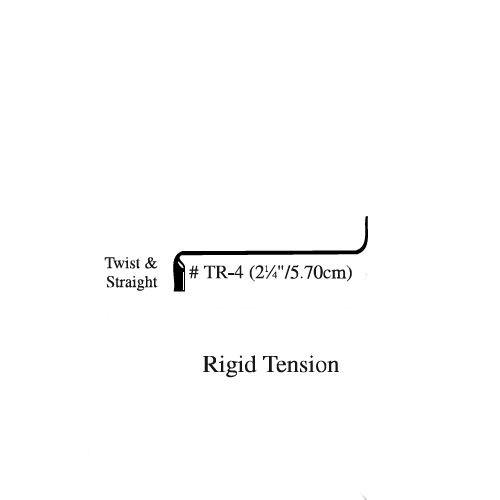 Tension Tool, HPC TR-4