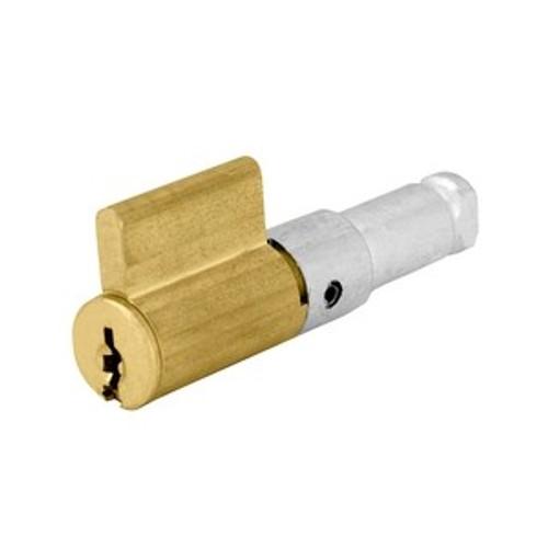 American Lock APT2001KAW6000 Cylinder for 2000/2010, Keyed Alike 11G434