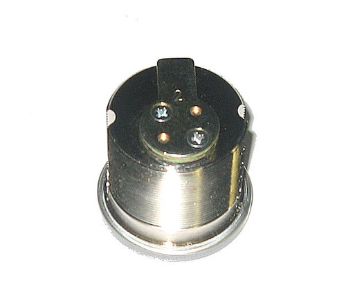 Mortise Cylinder, 1-1/8 626 Mul-T-Lock 248BP-MOR1C02-26 26D, Keyed Alike