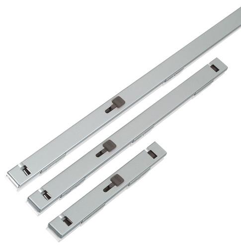 Abus File Cabinet Locking Bar, 4 Drawer MKL-4/07040