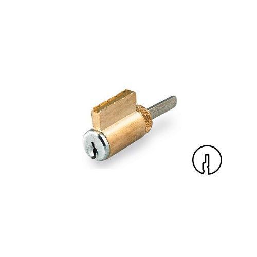 GMS K001-SX-26D Cylinder, SCH Composite C-K (Keyed Alike in Pairs)