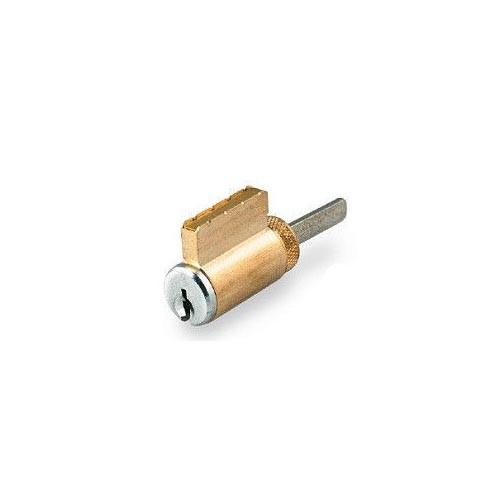 Cylinder, Knob/Lever Assa T6000 26D, Uncombinated