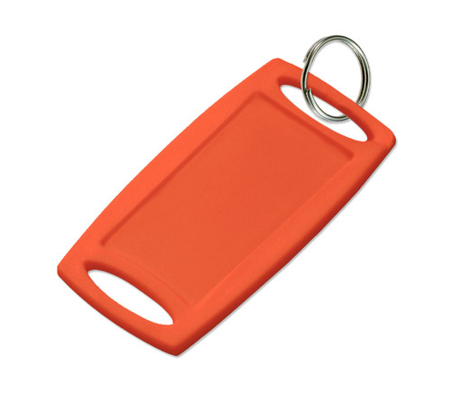 MELON Label-It Tags, Large Rectangle #18000 Sold Each