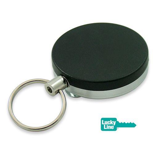 Key Reel 42501