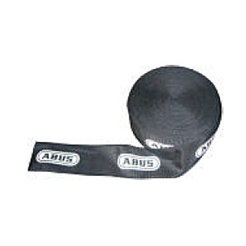 6KS Chain Sleeve, Abus 00705, Sold by the foot