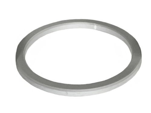 Ilco  861C-28 Spacer Ring 3/32in,  AL Finish (Sold Each)