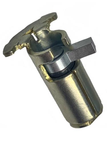 Schlage N123-008 Keycam Assembly, fits ND82/12/80/25X80, ND70x80 Outside