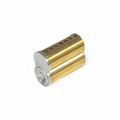 Ilco 28017-BK SFIC Core 7 Pin K 26D, Custom Keyed
