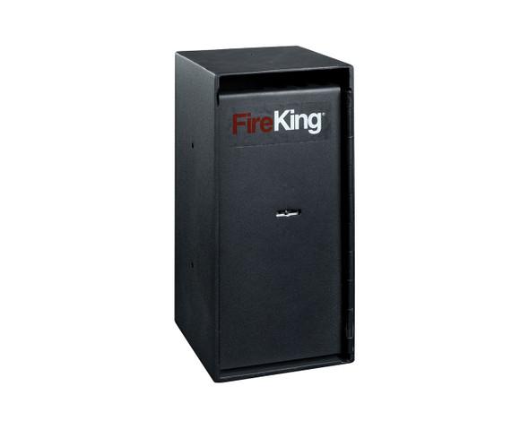 FireKing Trim Till Safe, MS1206 76210 Mr Lock, Inc.