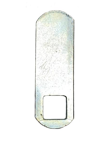 """ESP MCA-050 Flat Cam 1-1/2"""""""